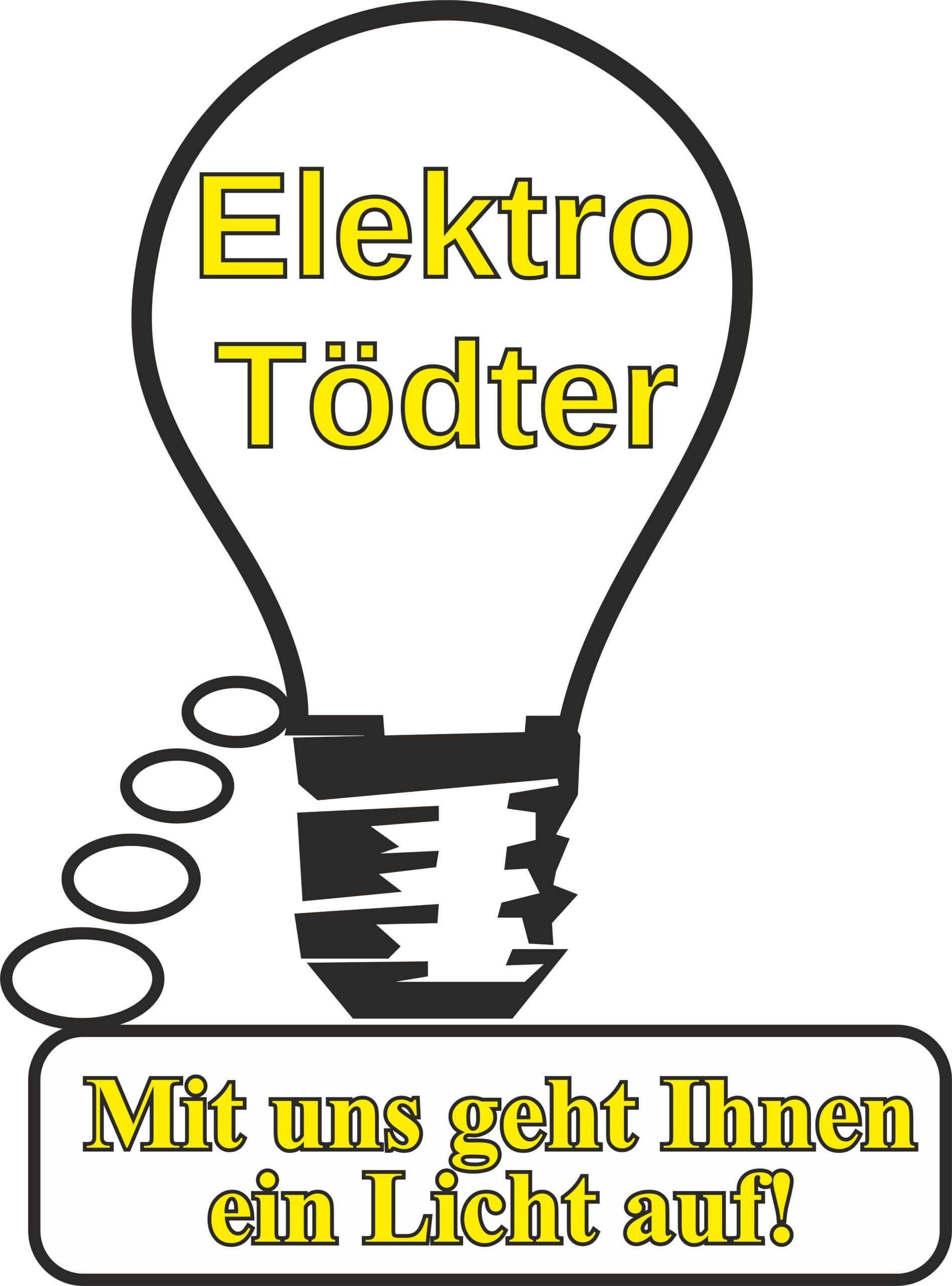 Elektro Tödter